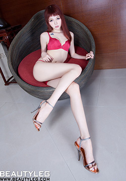 [Beautyleg]Sammi No.1025套图超市