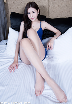 [Beautyleg]Xin No.1134套图大全