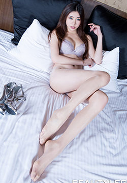 [Beautyleg]Zoey No.1149美女套图